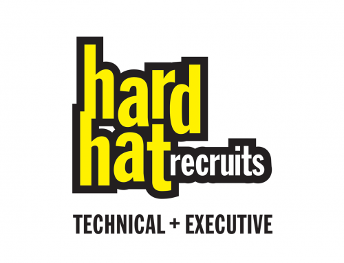 We Are Here to Help – Specialist and Technical Resourcing and Recruitment is never more timely